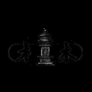 logoShRECORD-010c-1cSQ-